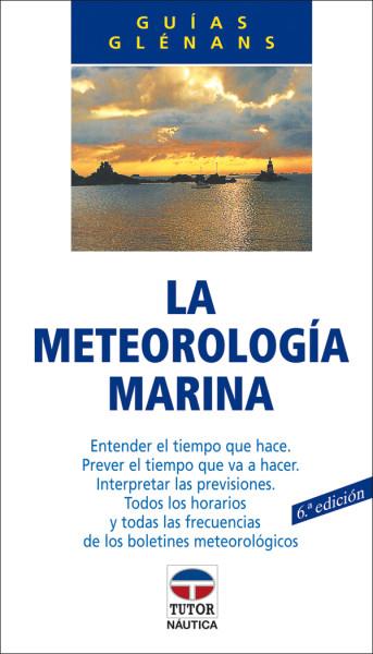 La meteorologia marina 6å»ed:DOCMET.qxd