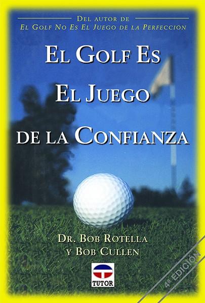 el golf juego confianza - 4a edic.qxp_MaquetaciÛn 1
