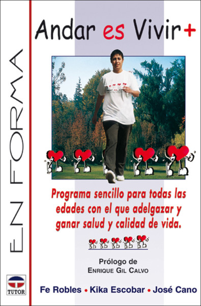 1-Andar-es-vivir-+-978-84-7902-456-7