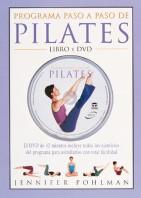 1-Programa-paso-a-paso-de-Pilates.-Libro-y-DVD-978-84-7902-484-4