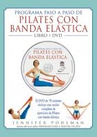 1-Programa-paso-a-paso-de-Pilates-con-banda-elástica.-Libro-y-DVD-978-84-7902-579-3