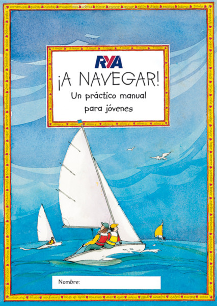 1-¡A-navegar!-978-84-7902-599-1