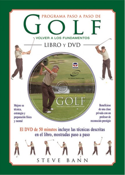 1-Programa-paso-a-paso-de-golf.-Volver-a-los-fundamentos-978-84-7902-648-6