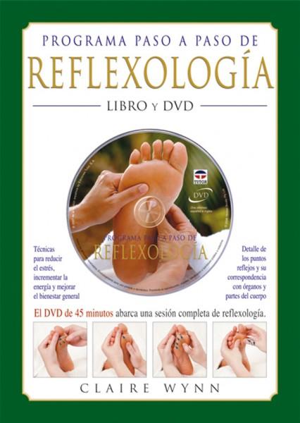 1-Programa-paso-a-paso-de-reflexología-978-84-7902-681-3