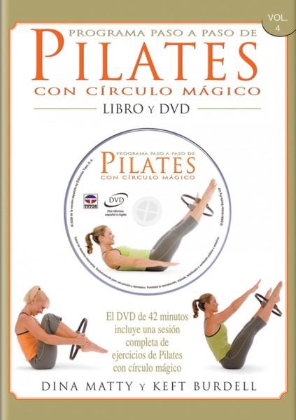 1-Programa-paso-a-paso-de-Pilates-con-círculo-mágico-978-84-7902-702-5