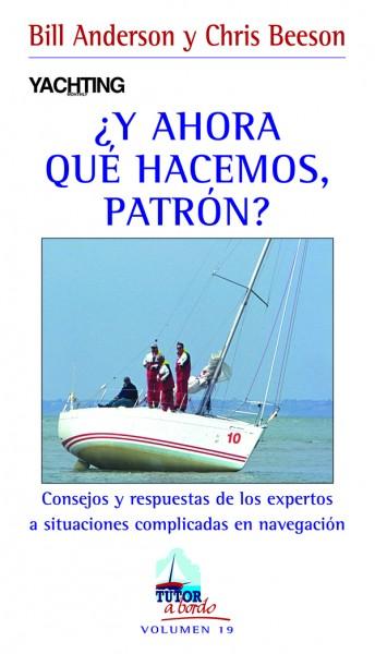 1-¿Y-ahora-que-hacemos-patrón-978-84-7902-841-1