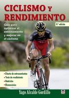 CUBIERTA CICLISMO Y RENDIMIENTO 8a edic.qxp_Layout 1
