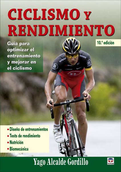 CICLISMO Y RENDIMIENTO 10a edic_Layout 1