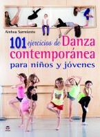 1-101-ejercicios-de-danza-contemporánea-para-niños-y-jóvenes-978-84-7902-986-9