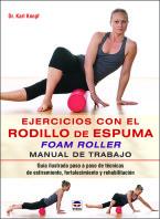1-Ejercicios-con-el-rodillo-de-espuma-foam-roller.-Manual-de-trabajo-978-84-7902-985-2