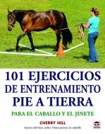 101 ejercicios de entrenamiento pie a tierra – ISBN 978-84-7902-943-2. Ediciones Tutor
