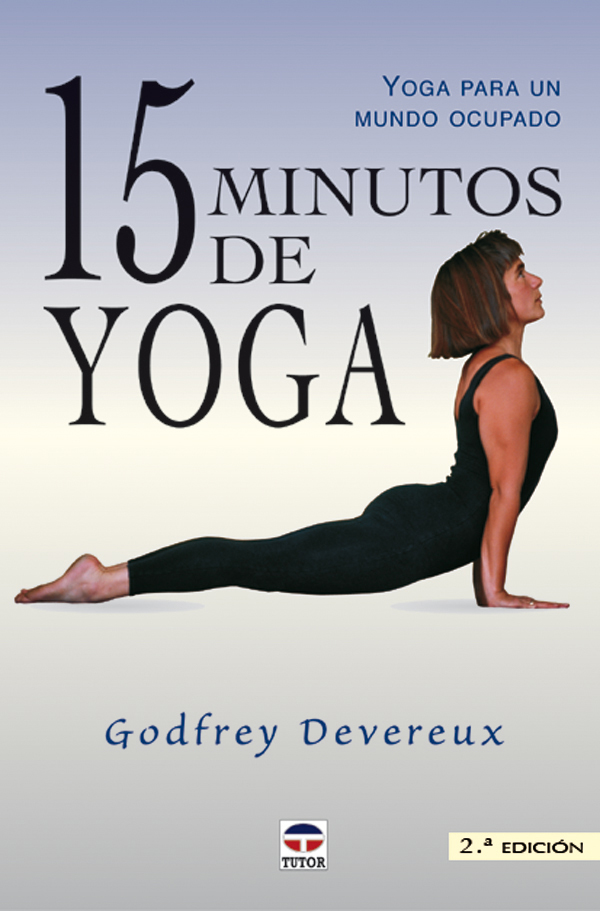 yoga 6 minutos
