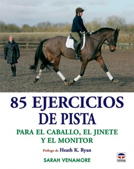 1-85-ejercicios-de-pista-para-el-caballo,-el-jinete-y-el-entrenador-978-84-7902-710-0