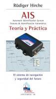 Ais teoría y práctica – ISBN 978-84-7902-814-5. Ediciones Tutor
