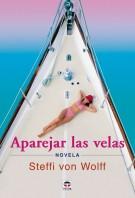 Aparejar las velas – ISBN 978-84-7902-570-0. Ediciones Tutor