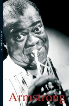 Armstrong – ISBN 978-84-7902-574-8. Ediciones Tutor