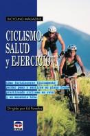 Ciclismo: salud y ejercicio – ISBN 978-84-7902-445-1. Ediciones Tutor