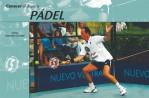 Conocer del deporte. Pádel – ISBN 978-84-7902-403-1. Ediciones Tutor