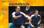 Conocer el deporte. Bádminton – ISBN 978-84-7902-494-9. Ediciones Tutor