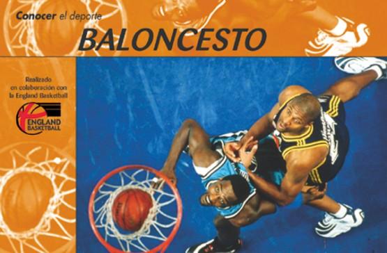 Conocer el deporte. Baloncesto – ISBN 978-84-7902-404-8. Ediciones Tutor