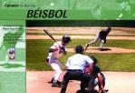 Conocer el deporte. béisbol – ISBN 978-84-7902-437-6. Ediciones Tutor