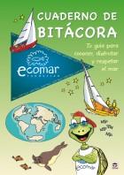 Cuaderno de bitácora – ISBN 978-84-7902-810-7. Ediciones Tutor