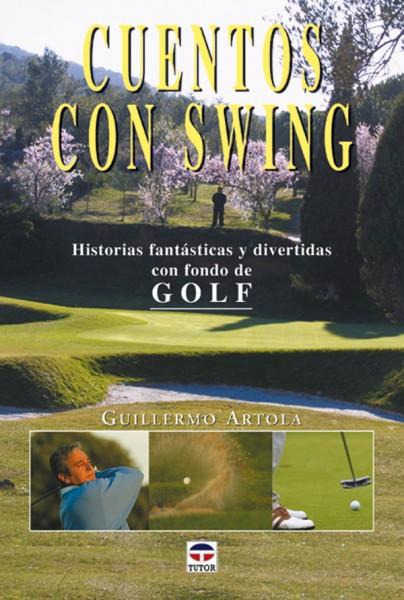 Cuentos con swing – ISBN 978-84-7902-434-5. Ediciones Tutor