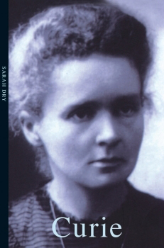 Curie – ISBN 978-84-7902-558-8. Ediciones Tutor
