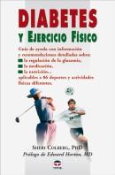 Diabetes y ejercicio físico – ISBN 978-84-7902-422-2. Ediciones Tutor