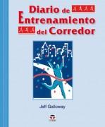 Diario de entrenamiento del corredor – ISBN 978-84-7902-804-3. Ediciones Tutor