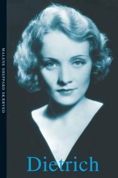 Dietrich – ISBN 978-84-7902-607-3. Ediciones Tutor