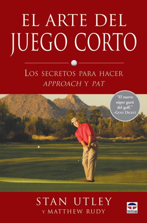 El arte del juego corto – ISBN 978-84-7902-734-6. Ediciones Tutor
