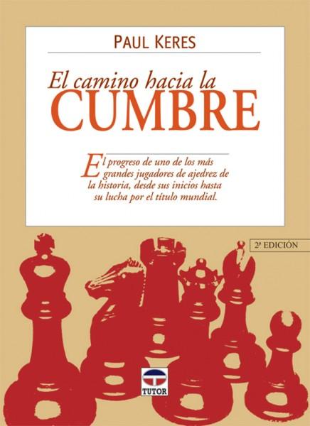 El camino hacia la cumbre – ISBN 978-84-7902-227-3. Ediciones Tutor