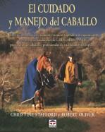 El cuidado y manejo del caballo – ISBN 978-84-7902-345-4. Ediciones Tutor