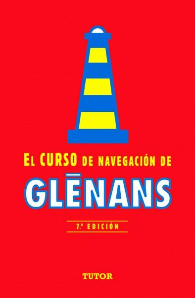El curso de navegación de glénans. 7ª edición – ISBN 978-84-7902-880-0. Ediciones Tutor