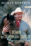 El hombre que escucha a los caballos – ISBN 978-84-7902-328-7. Ediciones Tutor