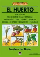 El libro de el huerto – ISBN 978-84-7902-771-1. Ediciones Tutor
