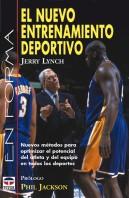El nuevo entrenamiento deportivo – ISBN 978-84-7902-407-9. Ediciones Tutor