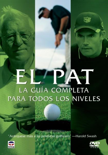 El pat. La guía completa para todos los niveles – ISBN 978-84-7902-683-7. Ediciones Tutor