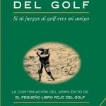 El pequeño libro verde del golf – ISBN 978-84-7902-214-3. Ediciones Tutor
