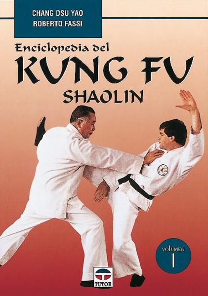 Enciclopedia del kung fu. Shaolin (vol. 1) – ISBN 978-84-7902-282-2. Ediciones Tutor
