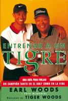 Entrenar a un tigre – ISBN 978-84-7902-175-7. Ediciones Tutor