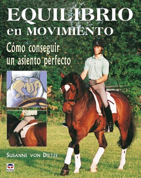 Equilibrio en movimiento – ISBN 978-84-7902-613-4. Ediciones Tutor
