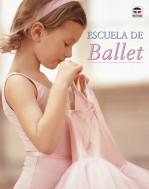 Escuela de ballet – ISBN 978-84-7902-482-6. Ediciones Tutor