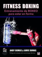 Fitness boxing. Entrenamiento de boxeo para estar en forma – ISBN 978-84-7902-748-3. Ediciones Tutor