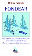 Fondear – ISBN 978-84-7902-917-3. Ediciones Tutor