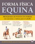 Forma física equina – ISBN 978-84-7902-870-1. Ediciones Tutor