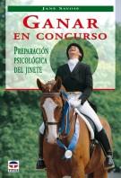 Ganar en concurso – ISBN 978-84-7902-411-6. Ediciones Tutor