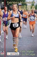 Guía básica del corredor de maratón – ISBN 978-84-7902-304-1. Ediciones Tutor