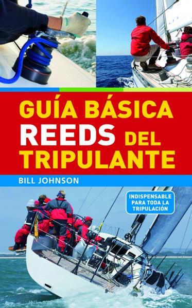 Guía básica reeds del tripulante – ISBN 978-84-7902-953-1. Ediciones Tutor